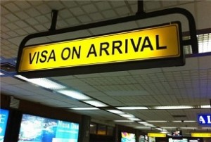 Vietnam-Visa-On-Arrival
